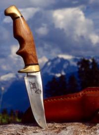 Arnold Knife 45 – 954 1300